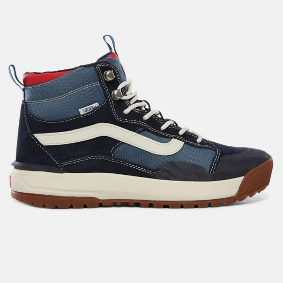 Vans Ultrarange Exo Hi MΤΕ Women's Shoes
