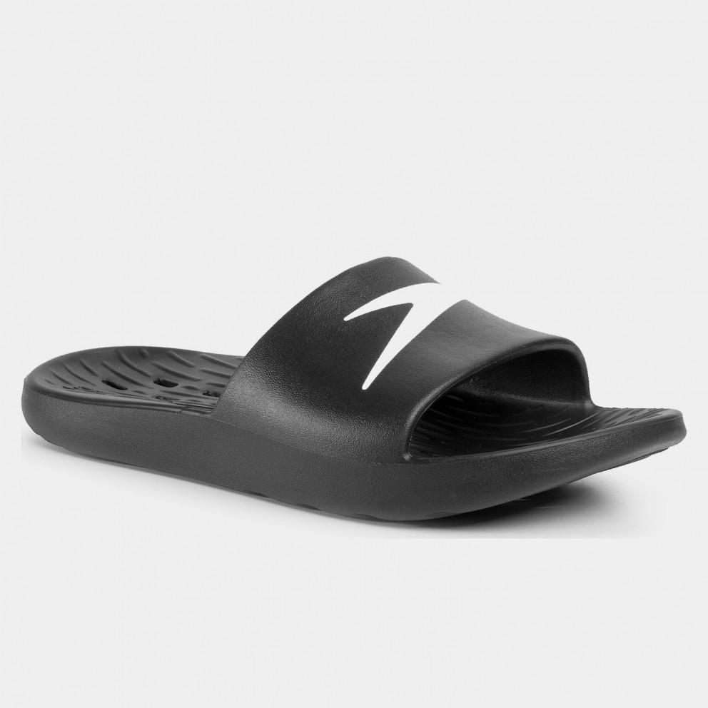 Speedo Slide