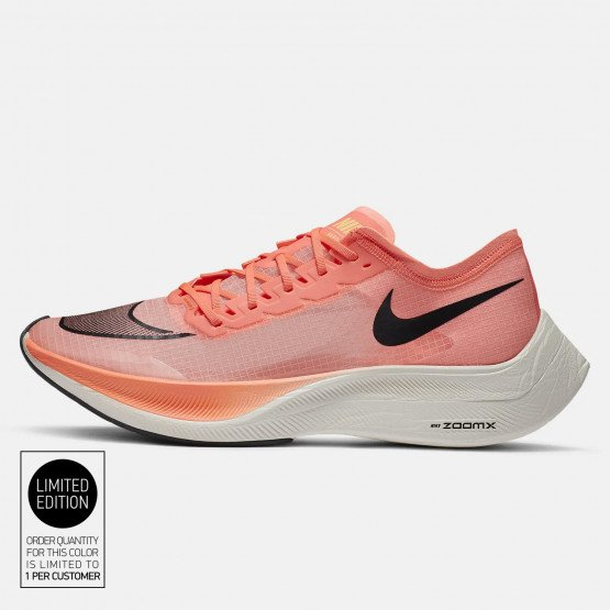 Nike Zoom Vaporfly NEXT% Unisex Running Shoes