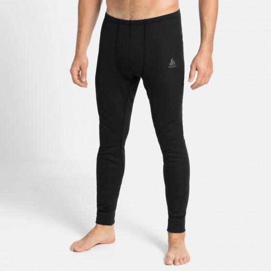 Odlo Active Warm Originals Eco Men's Baselayer Bottom Pants