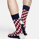 Happy Socks Filled Optic