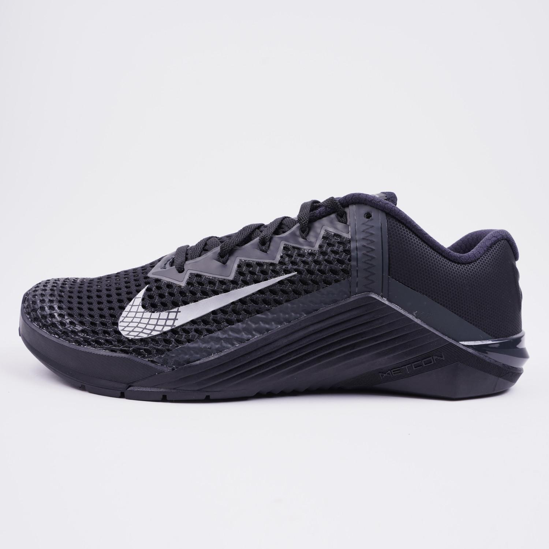 Nike Metcon 6 Unisex Παπούτσια Για Προπόνηση (9000054933_21793)