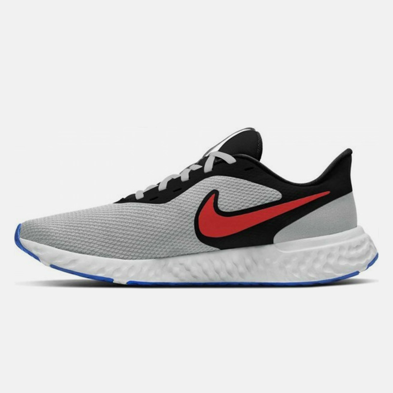 Nike Revolution 5 Men's Shoes (9000055876_46601)