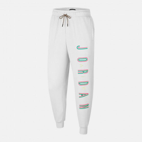 Jordan Sport DNA Ανδρικό Παντελόνι Φόρμας
