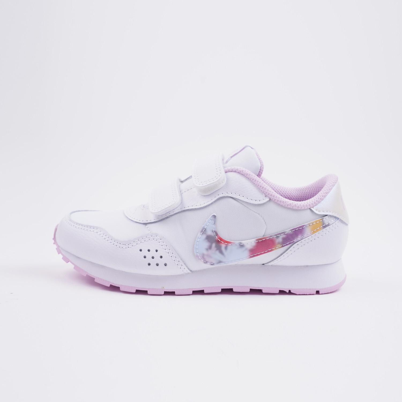 Nike MD Valiant (Psv) Παιδικά Παπούτσια (9000056211_46750)
