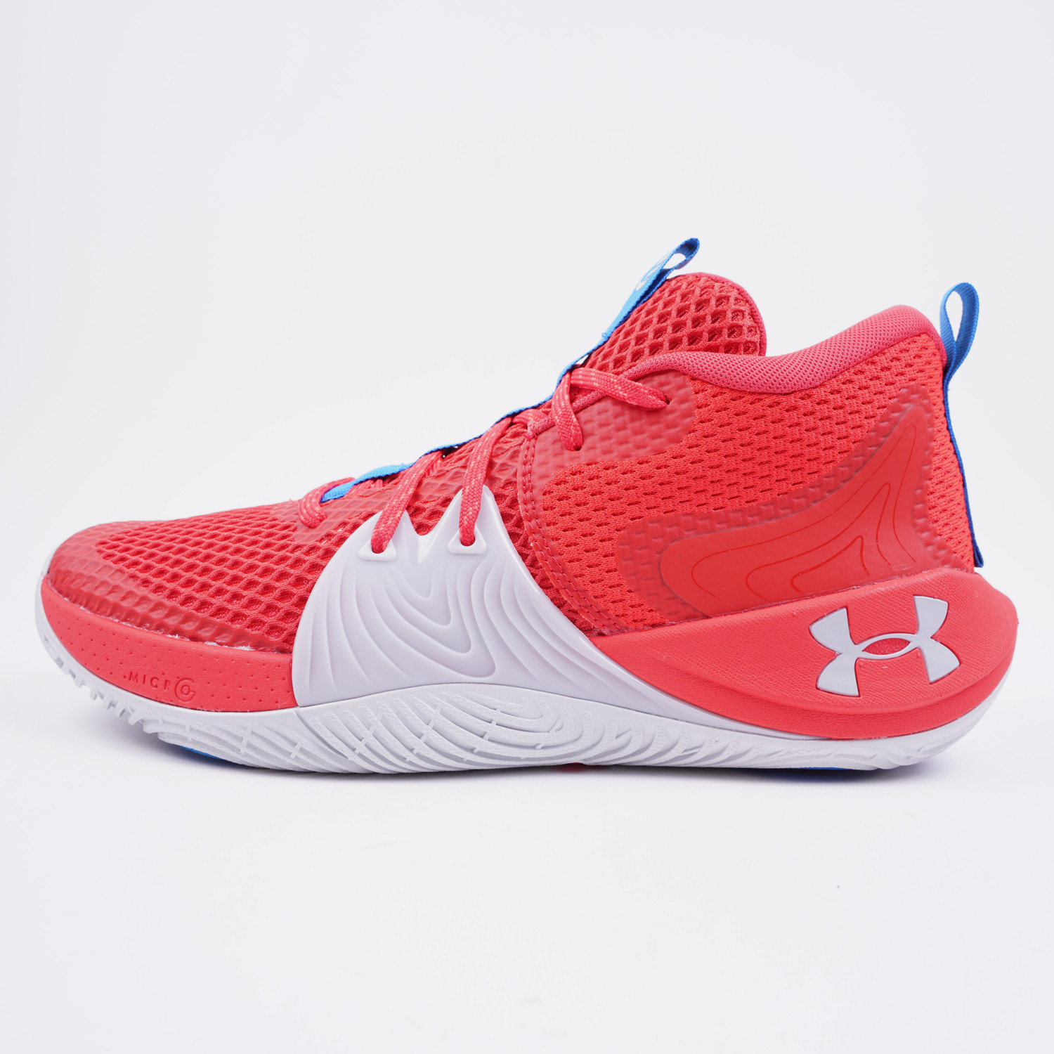 Under Armour Embiid One 'Lawrence' (9000057318_47162)