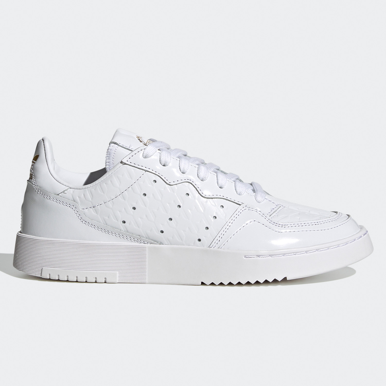 adidas Originals Supercourt Γυναικεία Παπούτσια (9000059077_16191)