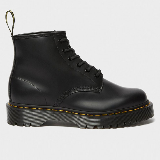 Dr.Martens 101 Bex Virginia Μποτάκια
