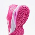 Lotto Mirage 300 ALR Παιδικά Παπούτσια για Τένις