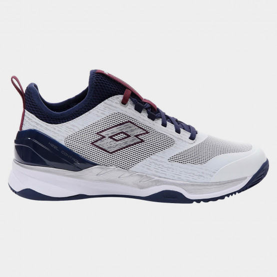Lotto Mirage 200 Clay Men's Tennis Shoes