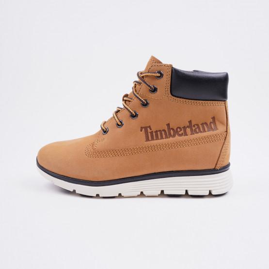 Timberland Killington 6 In
