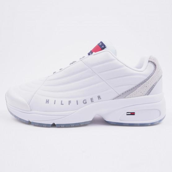 Tommy Jeans Wmn Heritage Sneaker