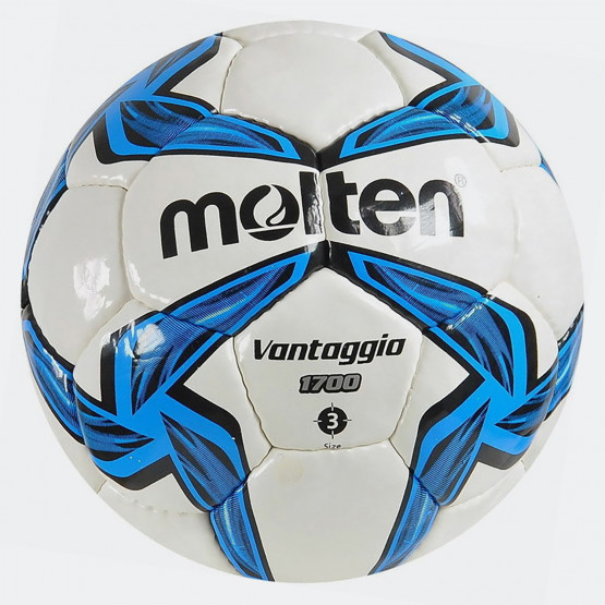 Molten Vantaggio Super League Football Ball