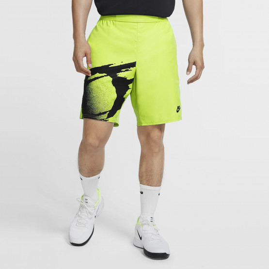 Nike Court Slam Men's Shorts