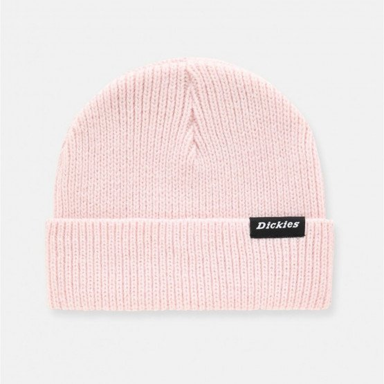 Dickies Woodworth Unisex Beanie