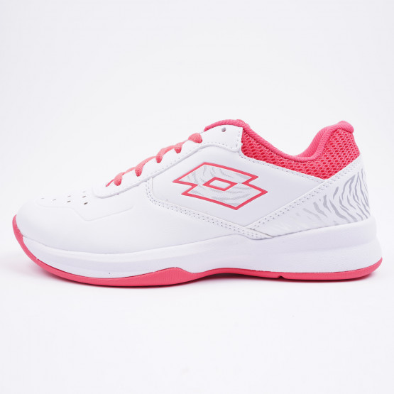 Lotto Space 600 Ii Alr Women's Tennis Shoes