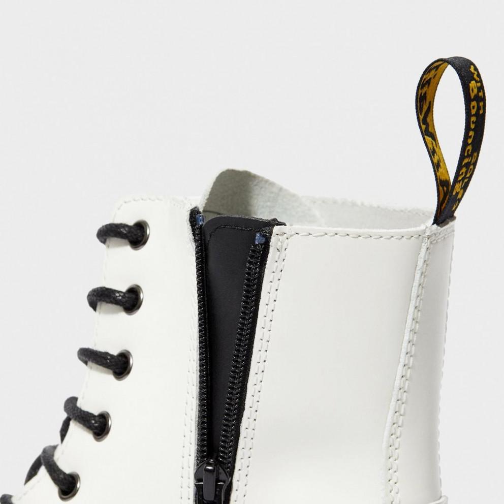 Dr.Martens Jadon Platform Boots