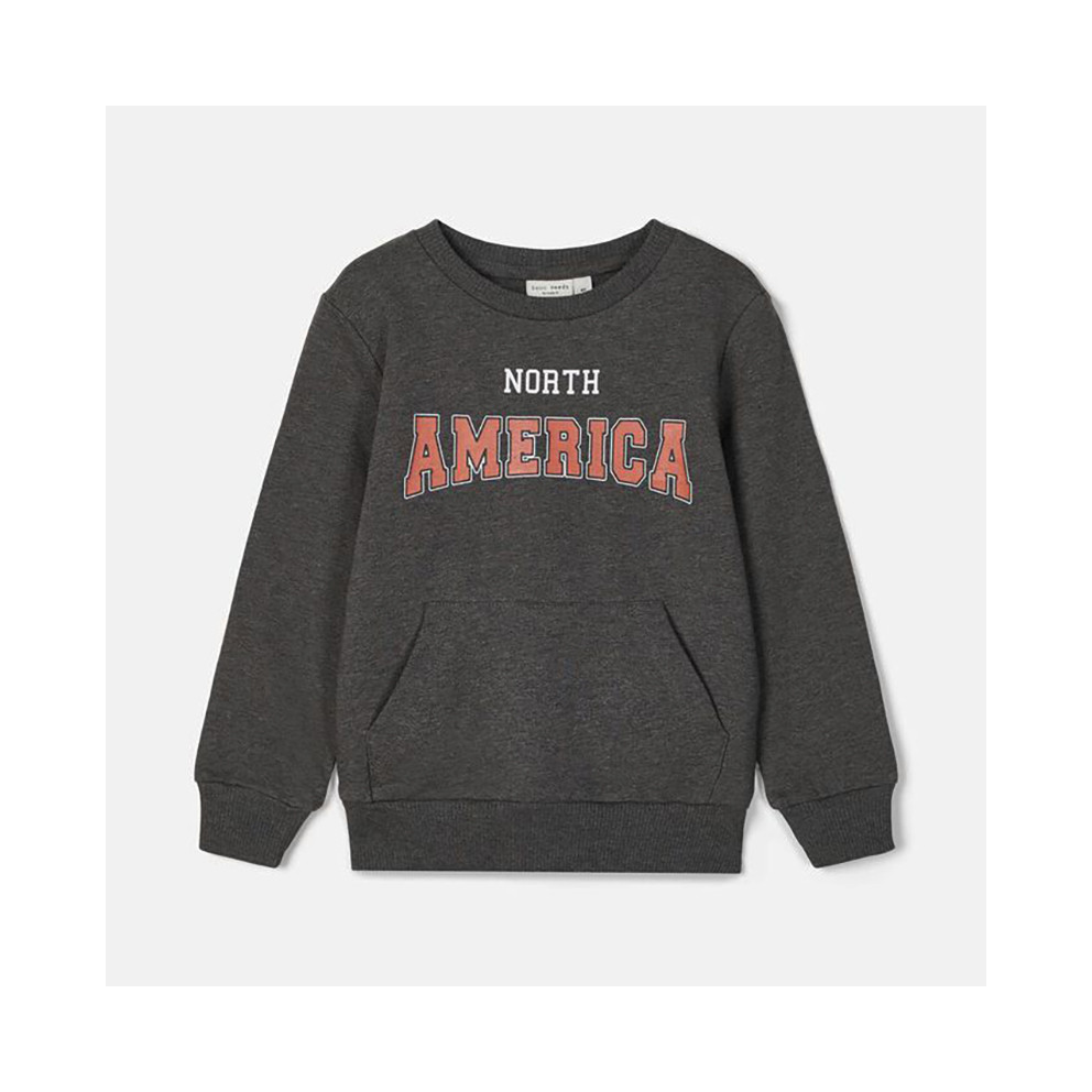 Name It Infants' Sweater