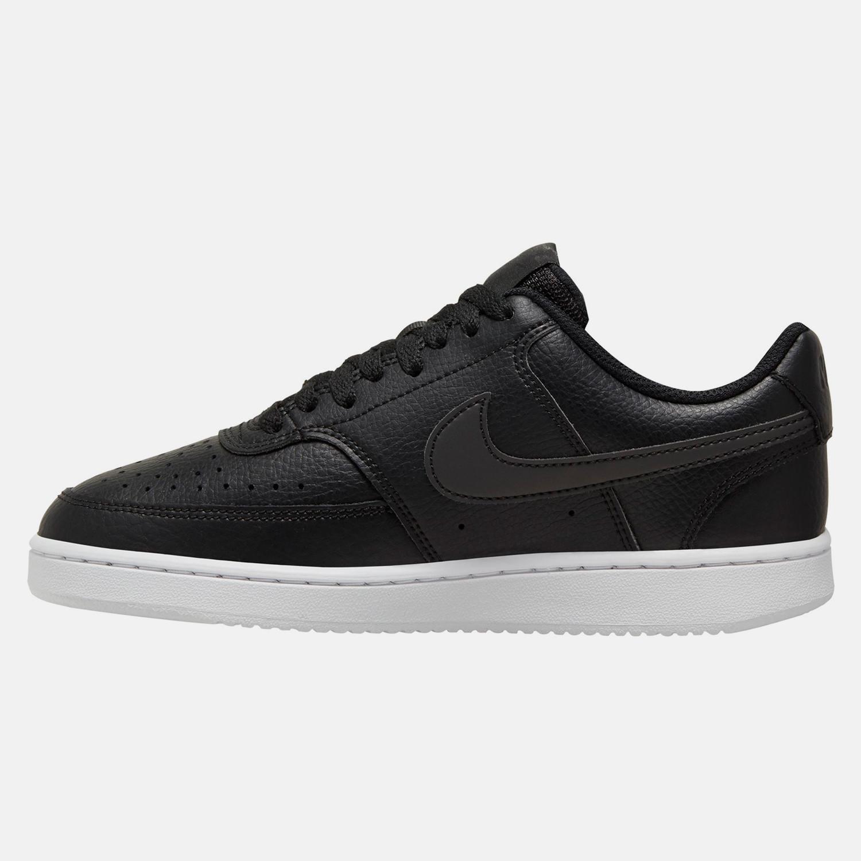 Nike Court Vision Low Γυναικεία Παπούτσια (9000053082_8592)