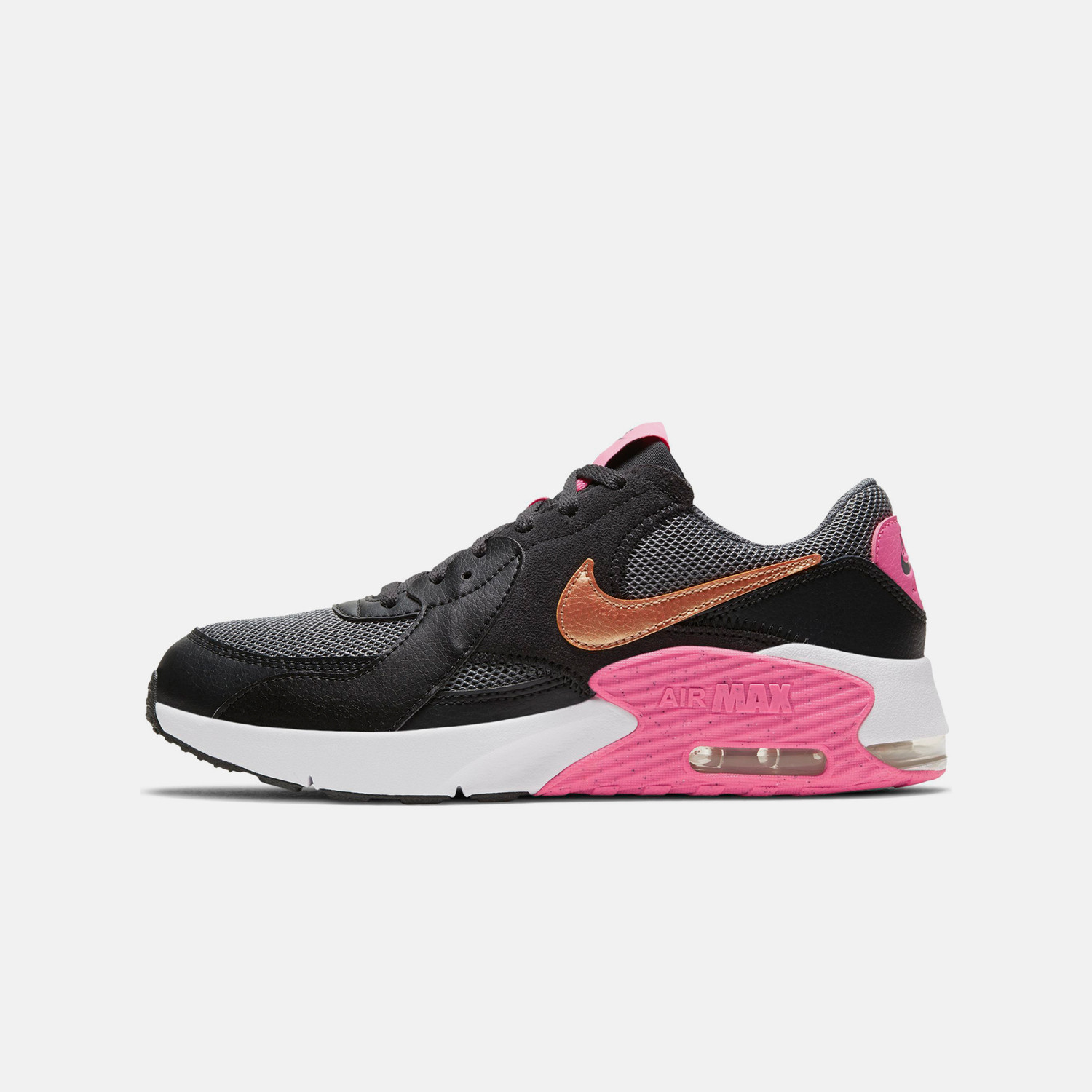 Nike Air Max Excee Παιδικά Παπούτσια (9000055963_46635)