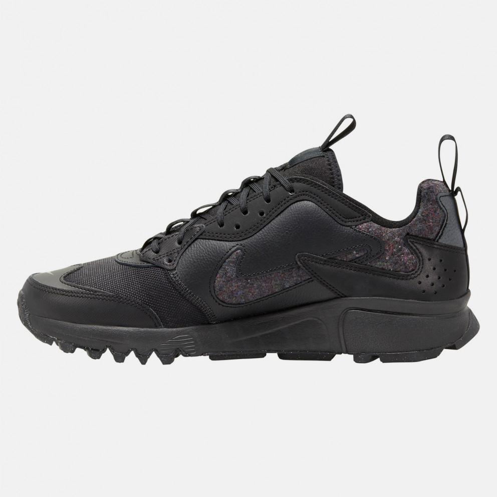 Nike Atsuma Trail Men's Running / Hiking Shoes