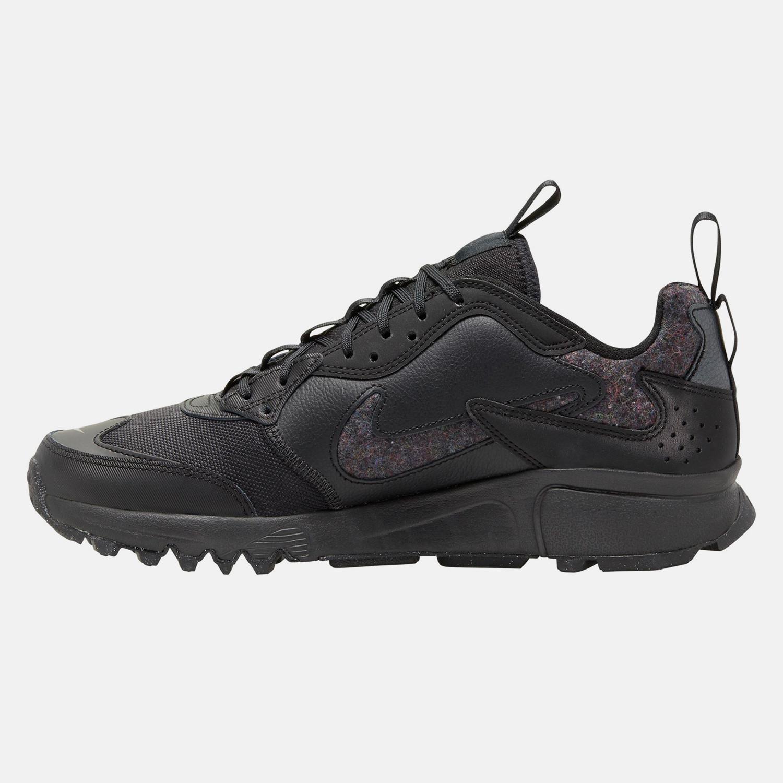 Nike Atsuma Trail Ανδρικά Παπούτσια για Τρέξιμο και Πεζοπορία (9000056250_8572)