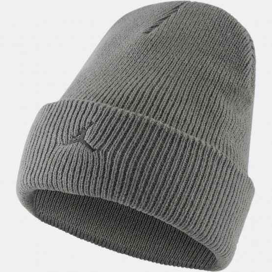 Jordan Cuffed Beanie Reflect