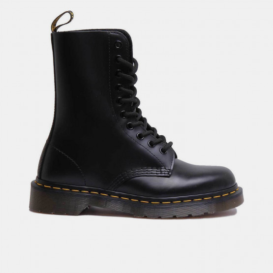 Dr.Martens 1490  Smooth Μποτάκια