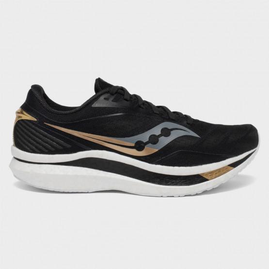 Saucony Endorphin Speed Ανδρικά Παπούτσια για Τρέξιμο
