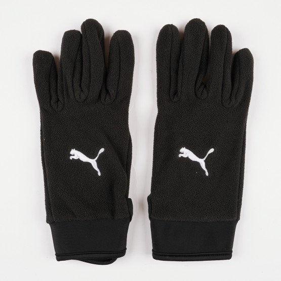 Puma Teamliga 21 Gloves