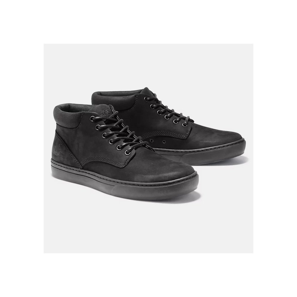 Timberland Adventure 2.0 Cupsole Men's Shoes