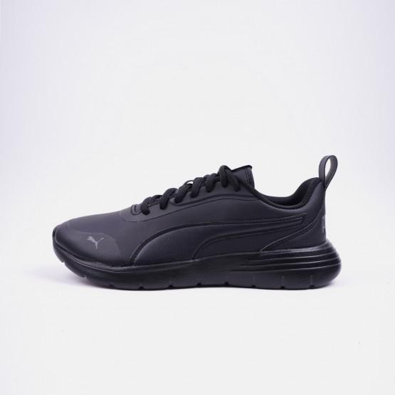 Puma Flex Renew Kid's Shoes