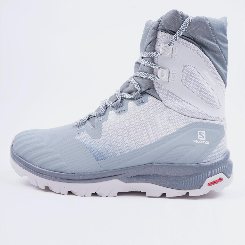 Salomon Vaya Powder Ts Cswp Winter Γυναικεία Παπούτσια (9000063815_48934)