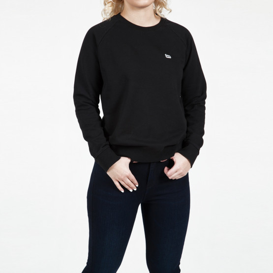 Lee Women's Sweatshirt