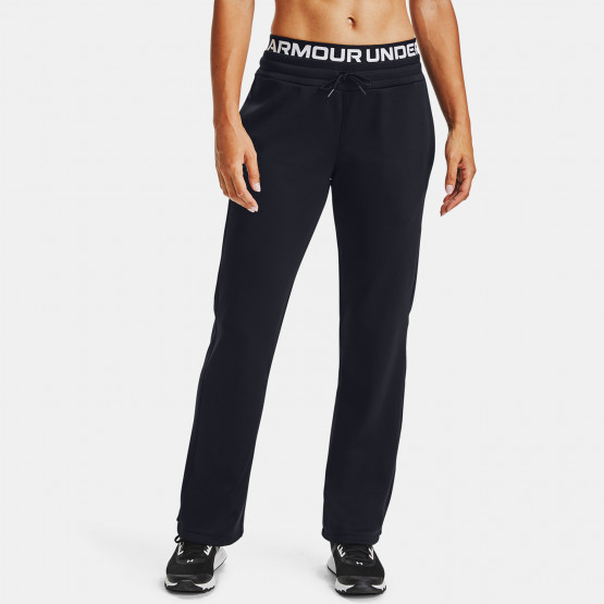 Under Armour Af Branded Wb Pants