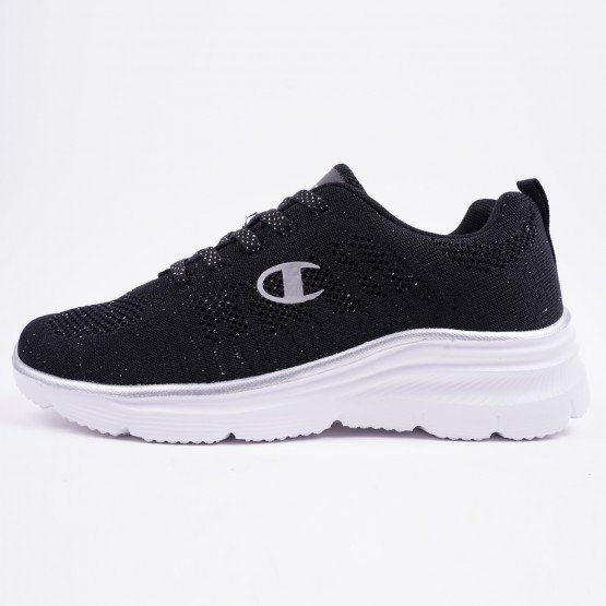 Champion Low Cut Shoe CHERIE 2 Women's Sneakers