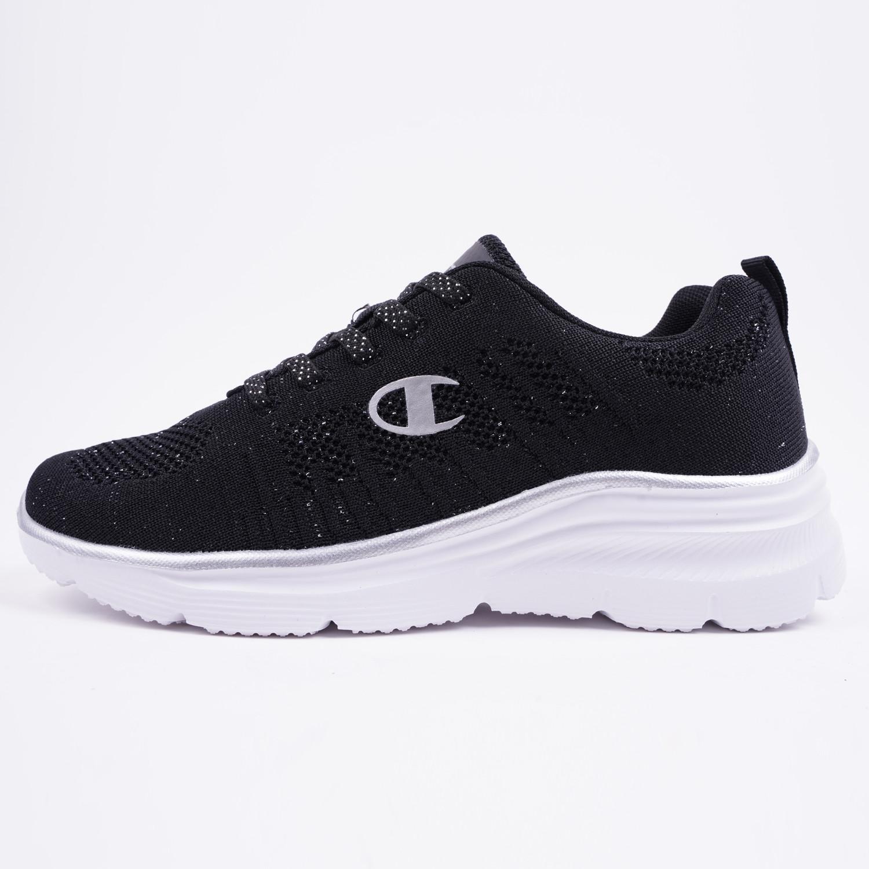 Champion Low Cut Shoe CHERIE 2 Γυναικεία Παπούτσια (9000059757_1862)