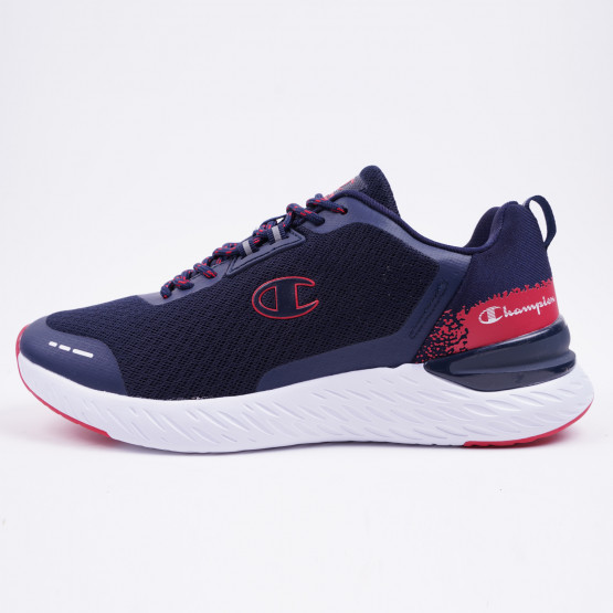 Champion Low Cut Bold Ανδρικά Παπούτσια