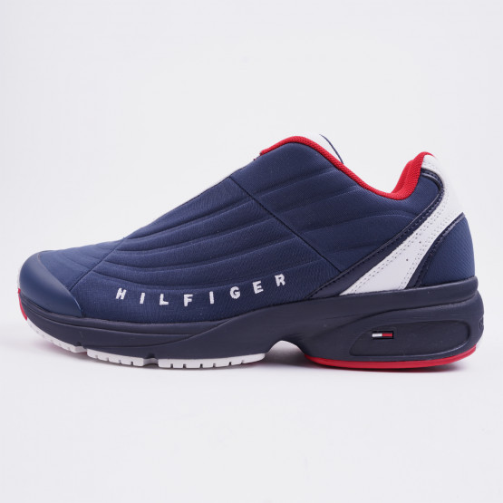 Tommy Jeans Heritage Mix Men's Sneakers