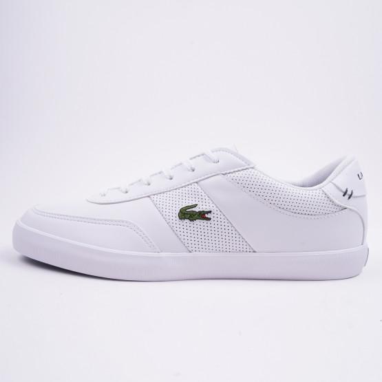 Lacoste Court-Master Men's Sneakers