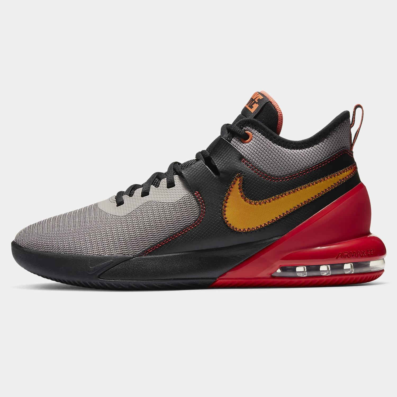 Nike Air Max Impact Ανδρικά Παπούτσια (9000055967_46637)