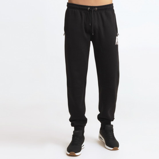 Russell Ατhletic Cuffed Men's Tracksuit