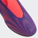 adidas Performance Nemeziz 19.3 Turf Kids' Football Shoes