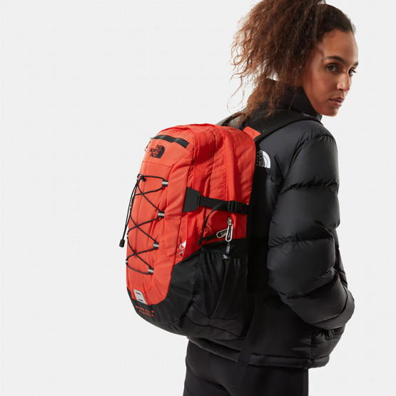THE NORTH FACE Borealis Classic Σακίδιο Πλάτης 25 L
