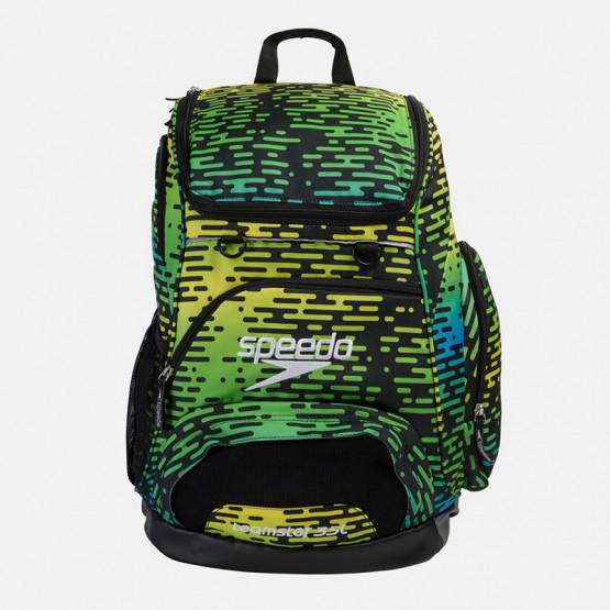 Speedo Teamster Backpack 35L | Xlarge