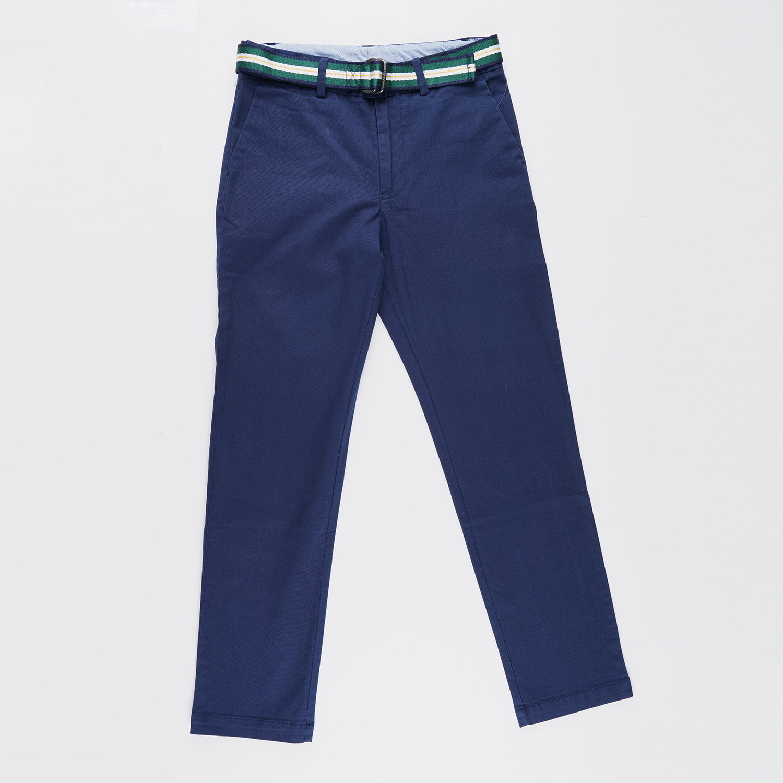 Polo Ralph Lauren Παιδικό Παντελόνι (9000066784_003)