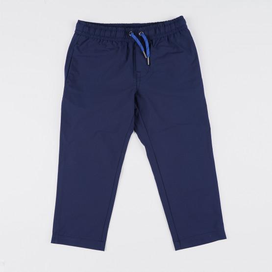 Polo Ralph Lauren Παντελόνι