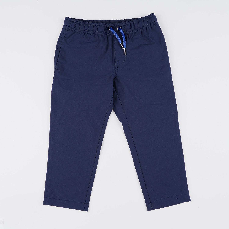 Polo Ralph Lauren Chino Παιδικό Παντελόνι (9000066785_003)