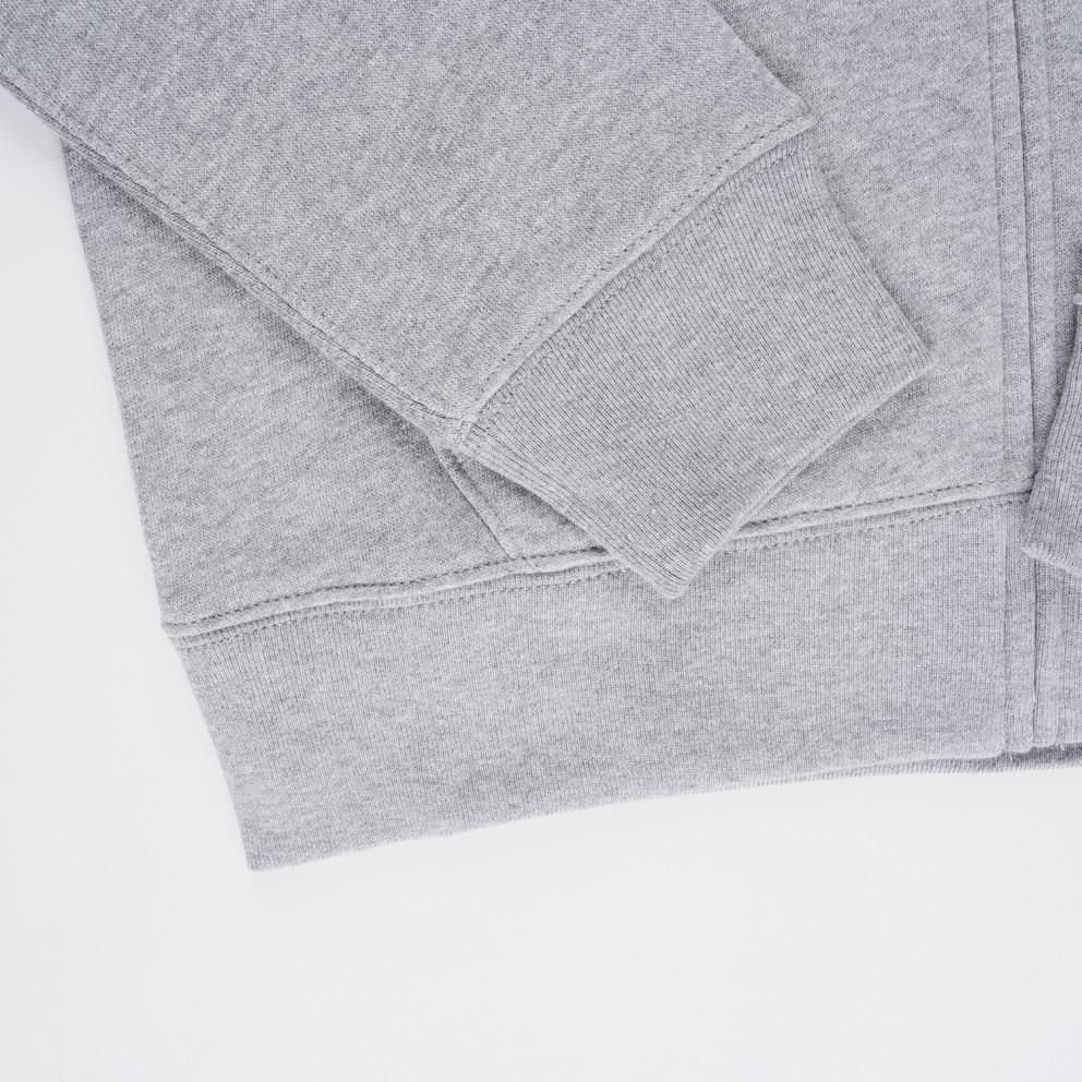 Polo Ralph Lauren Logo Fleece Youth Jacket