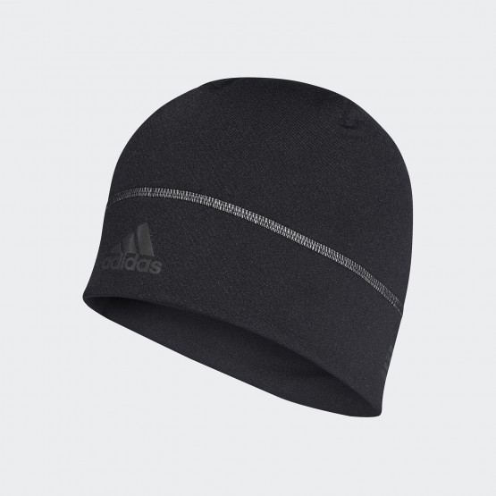 adidas Performance Beanie COLD.RDY